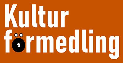 Kulturförmedlingen